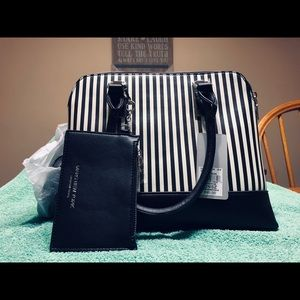 Marc New York Handbag